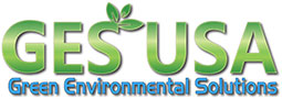 Green Environmental Solutions - USA